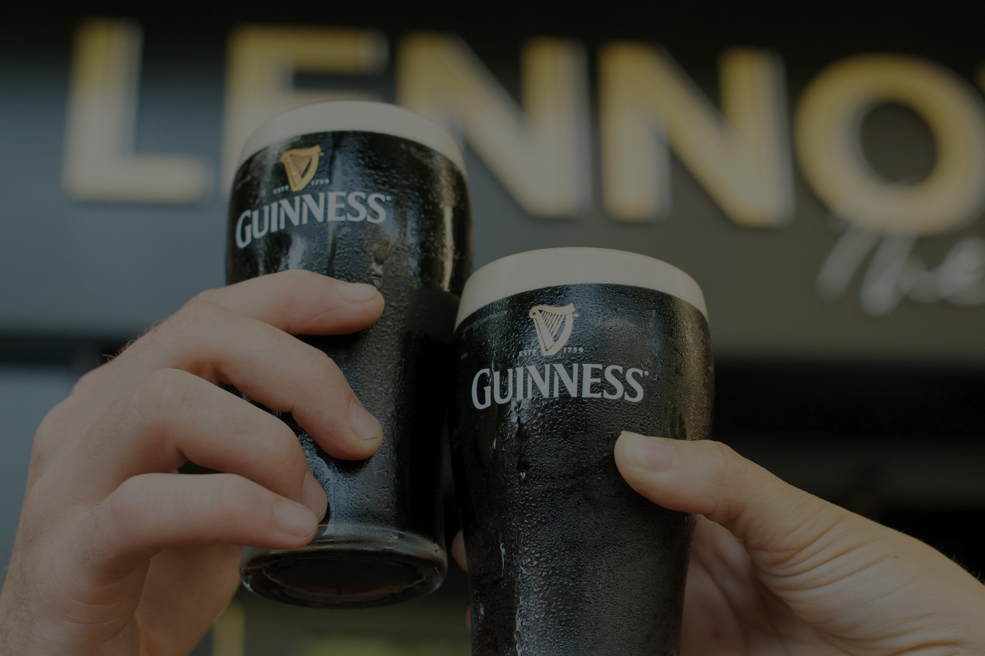 lennox-the-pub-good-moments-guinness