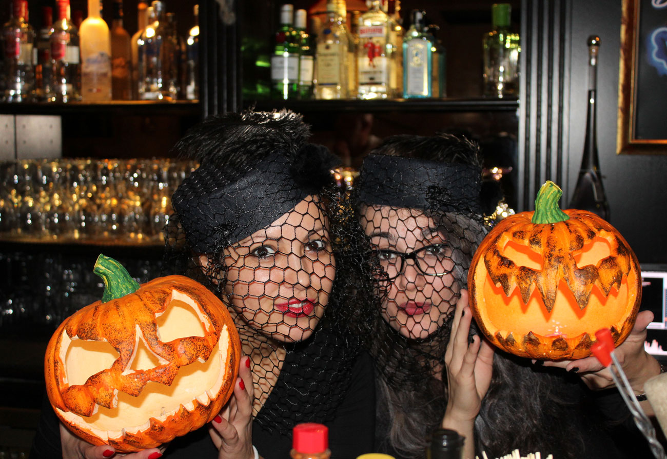 lennox-the-pub-palma-de-mallorca-barcelona-guinness-life-sport-halloween-happy-hour