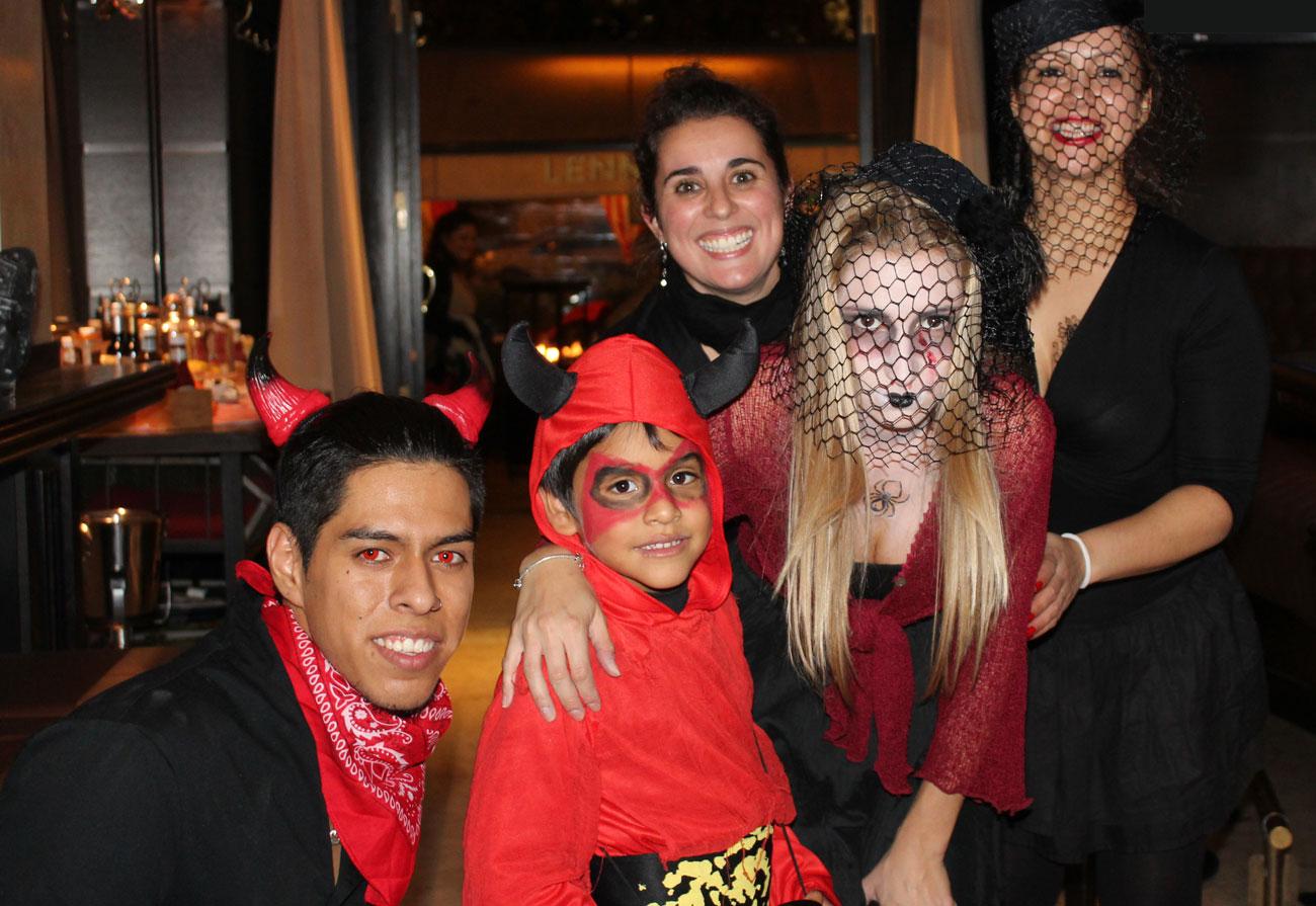lennox-the-pub-palma-de-mallorca-barcelona-guinness-life-sport-halloween-party