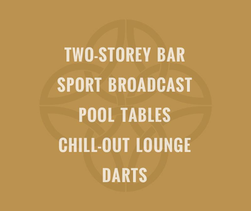 lennox-the-bar-barcelona-palma-de-mallorca-pool-tables-chill-out