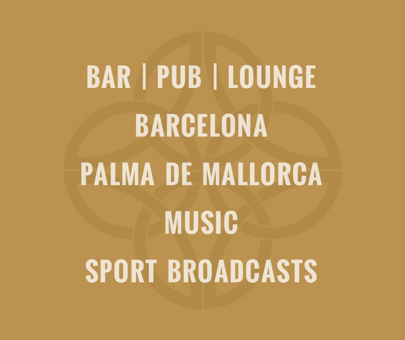 lennox-the-pub-barcelona-palma-de-mallorca-bar-lounge-broadcast