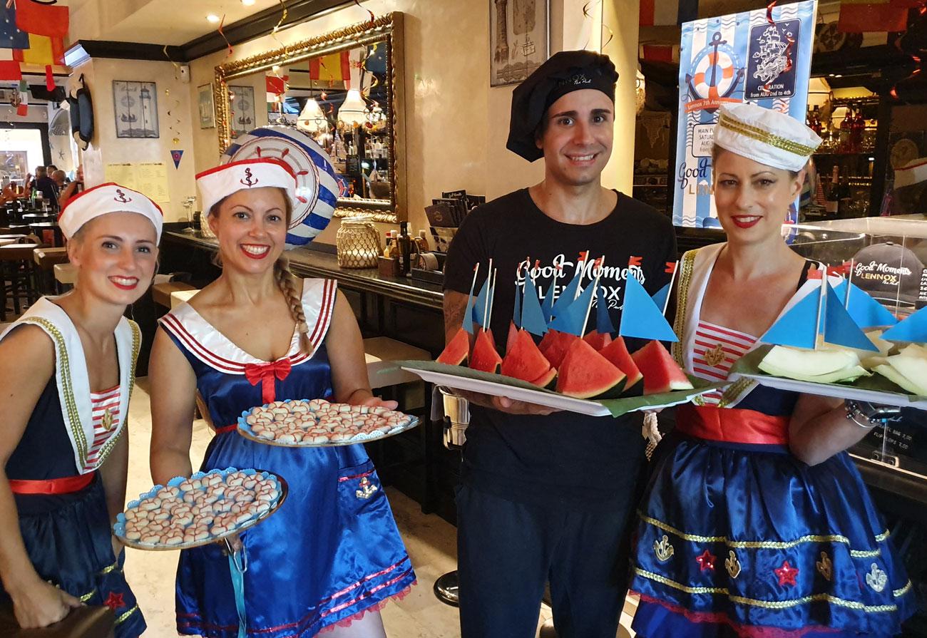 lennox-the-pub-barcelona-palma-de-mallorca-la-lonja-lunch