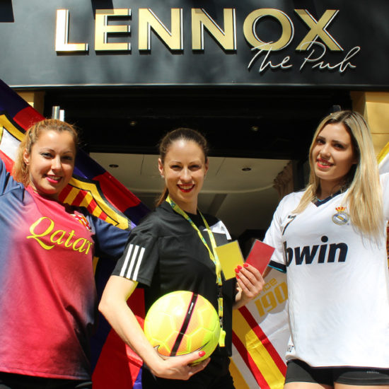 lennox-the-pub-barcelona-palma-de-mallorca-spain-life-sports