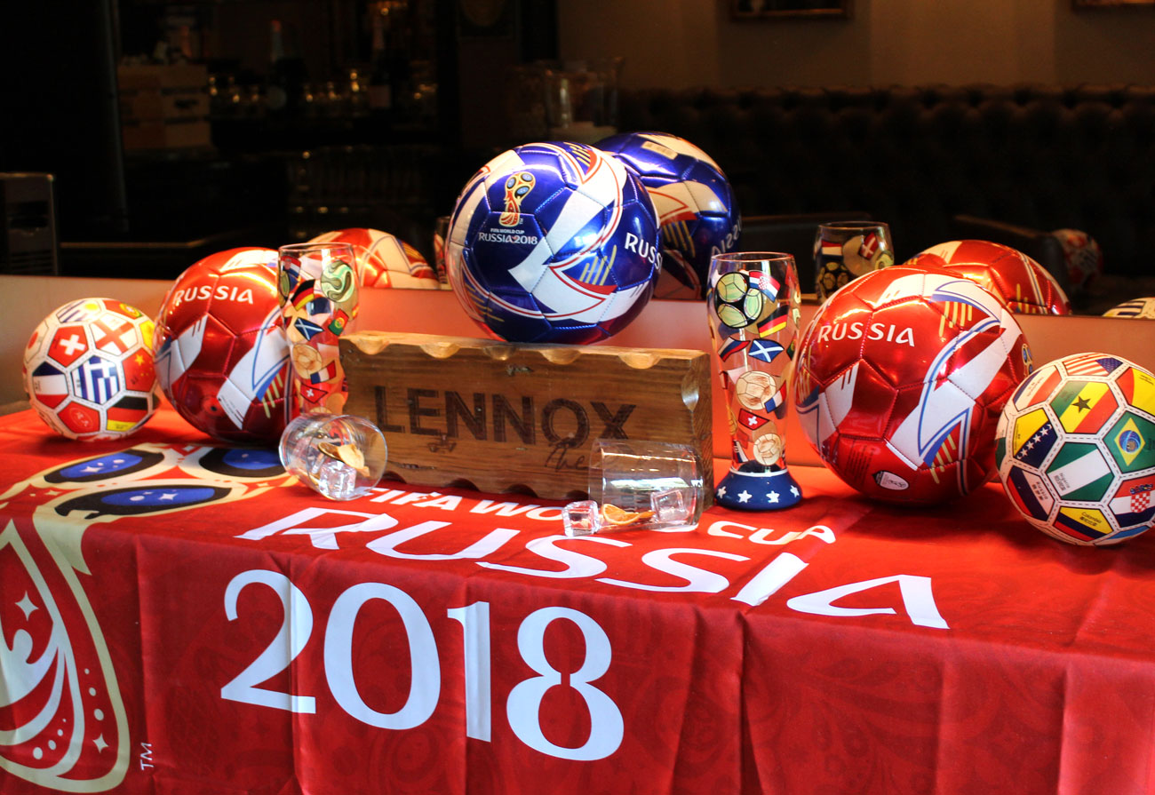 lennox-the-pub-barcelona-palma-de-mallorca-world-cup-soccer