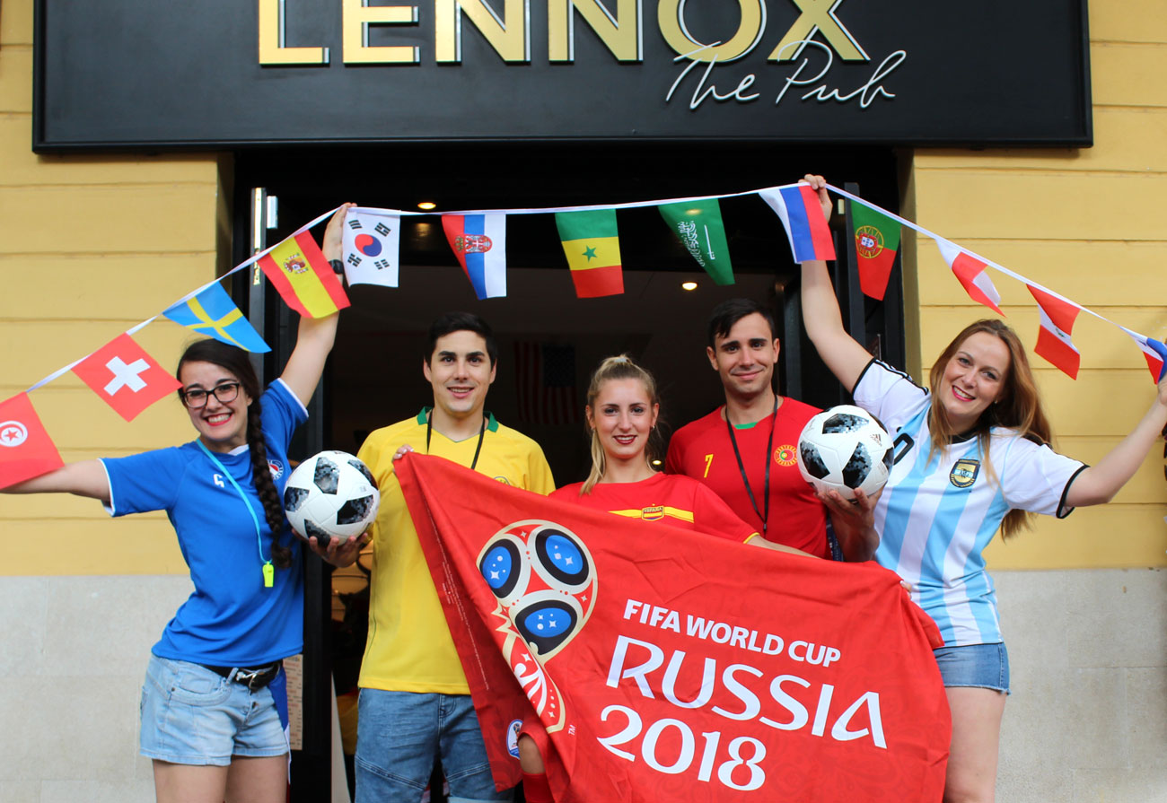 lennox-the-pub-barcelona-palma-de-mallorca-world-cup-sports-bar
