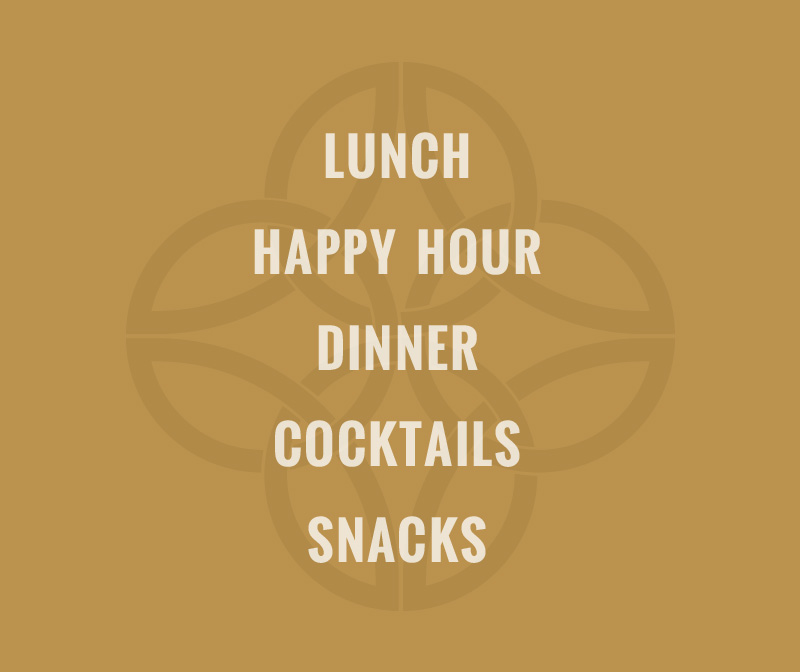 lennox-the-pub-barcelona-spain-palma-de-mallorca-lunch-happy-hour-dinner