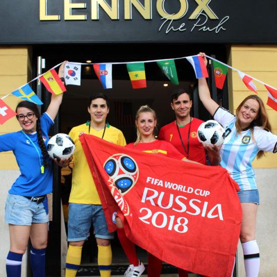 lennox-the-pub-international-barcelona-spain-palma-de-mallorca-world-cup