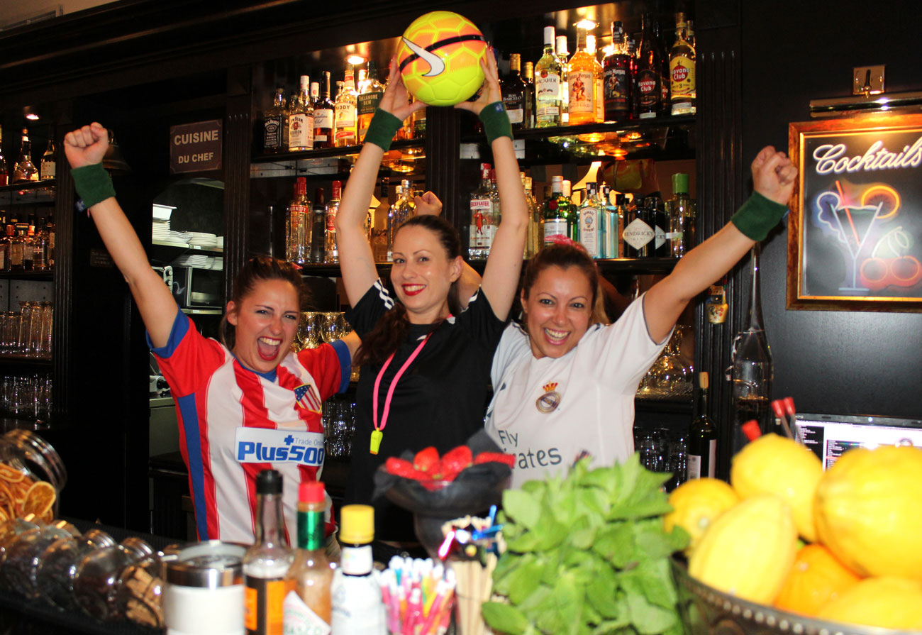 lennox-the-pub-palma-de-mallorca-barcelona-champions-league-el-classico