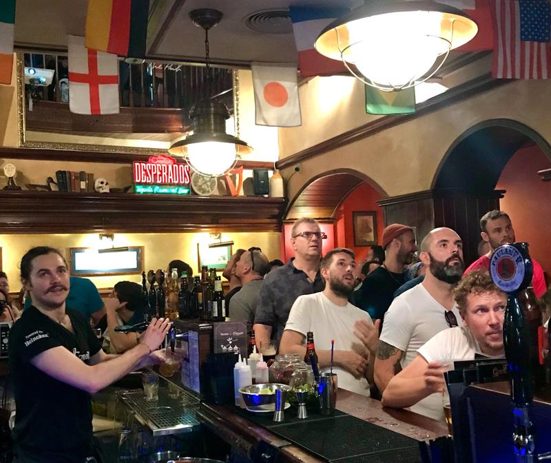 lennox-the-pub-palma-de-mallorca-barcelona-guinness-irish-dart