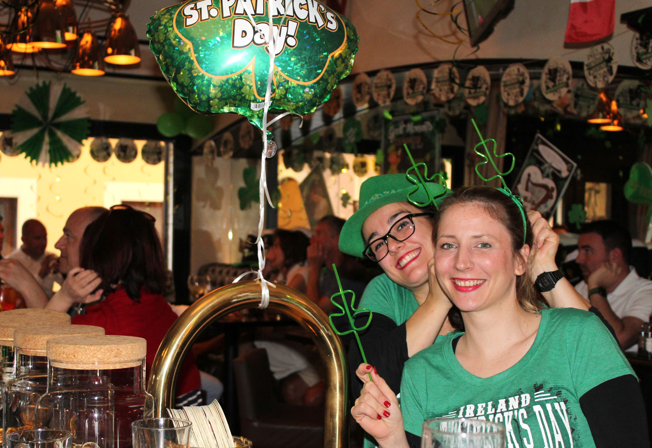 lennox-the-pub-palma-de-mallorca-spain-barcelona-st.patricks-good-moments