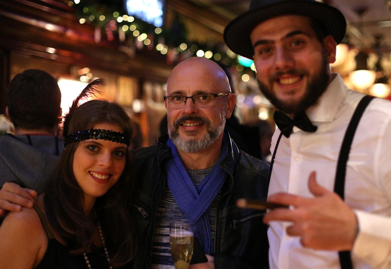 lennox-the-pub-barcelona-palma-de-mallorca-happy-hour-guinness-irish-centric-international-cocktails-guinness-mike-bauer