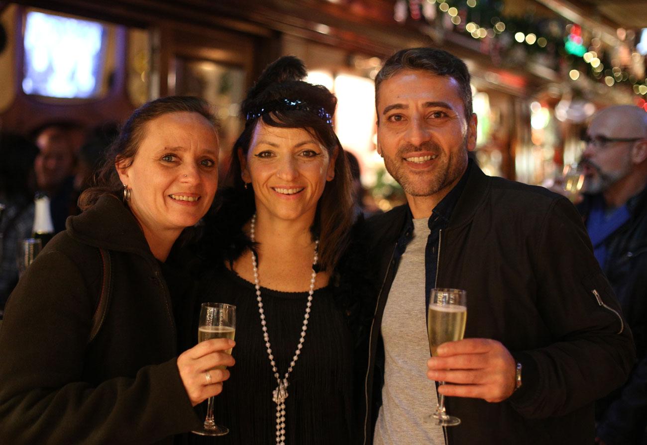 lennox-the-pub-barcelona-palma-de-mallorca-happy-hour-guinness-irish-centric-international-party-centric-public-viewing-sports-bar