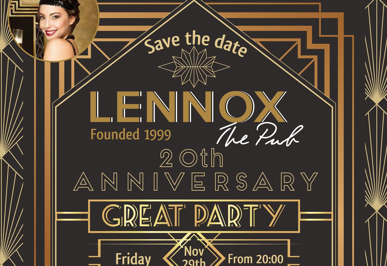 lennox-the-pub-barcelona-palma-de-mallorca-mike-bauer-live-sports-rugby-happy-hour-english