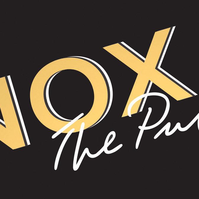 lennox-the-pub-barcelona-palma-de-mallorca-spain-brand-live-sports6