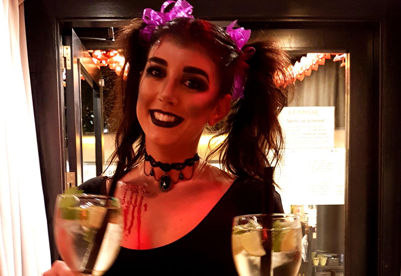 lennox-the-pub-barcelona-palma-de-mallorca-spain-halloween-guinness-cocktails-life-sports