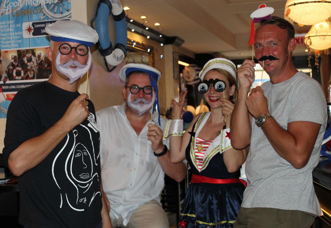 lennox-the-pub-barcelona-palma-de-mallorca-spain-tapas-international-guinness-good-moments-mike-bauer