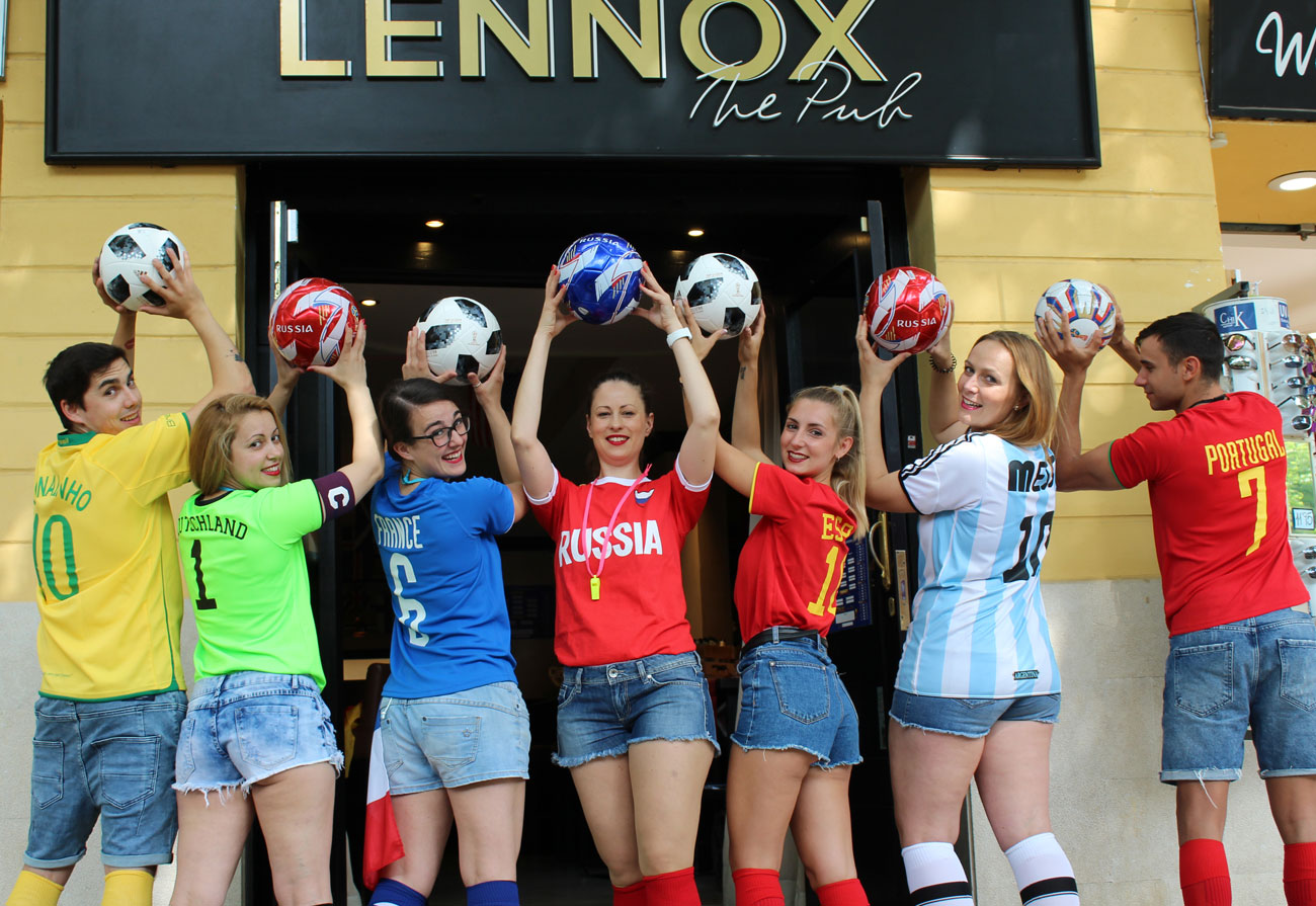 lennox-the-pub-barcelona-spain-palma-de-mallorca-live-sports-public-viewing