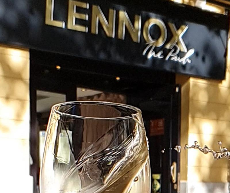 lennox-the-pub-palma-de-mallorca-barcelona-terrace