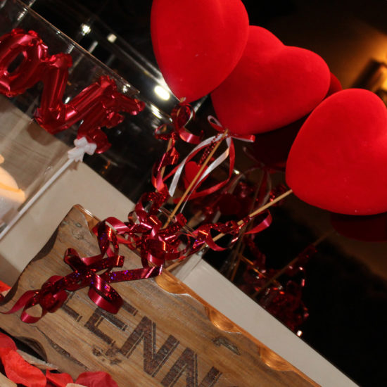 lennox the pub palma de mallorca barcelona live sports st valentines 2020